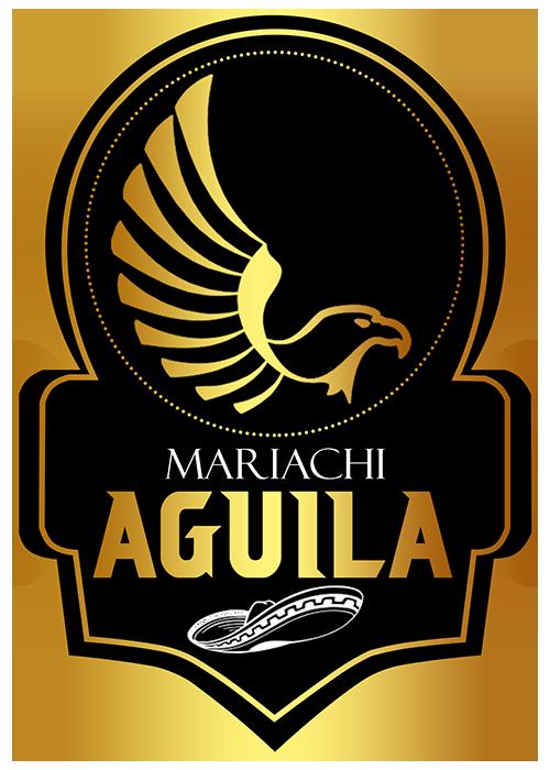 logotipoMariachiAguila